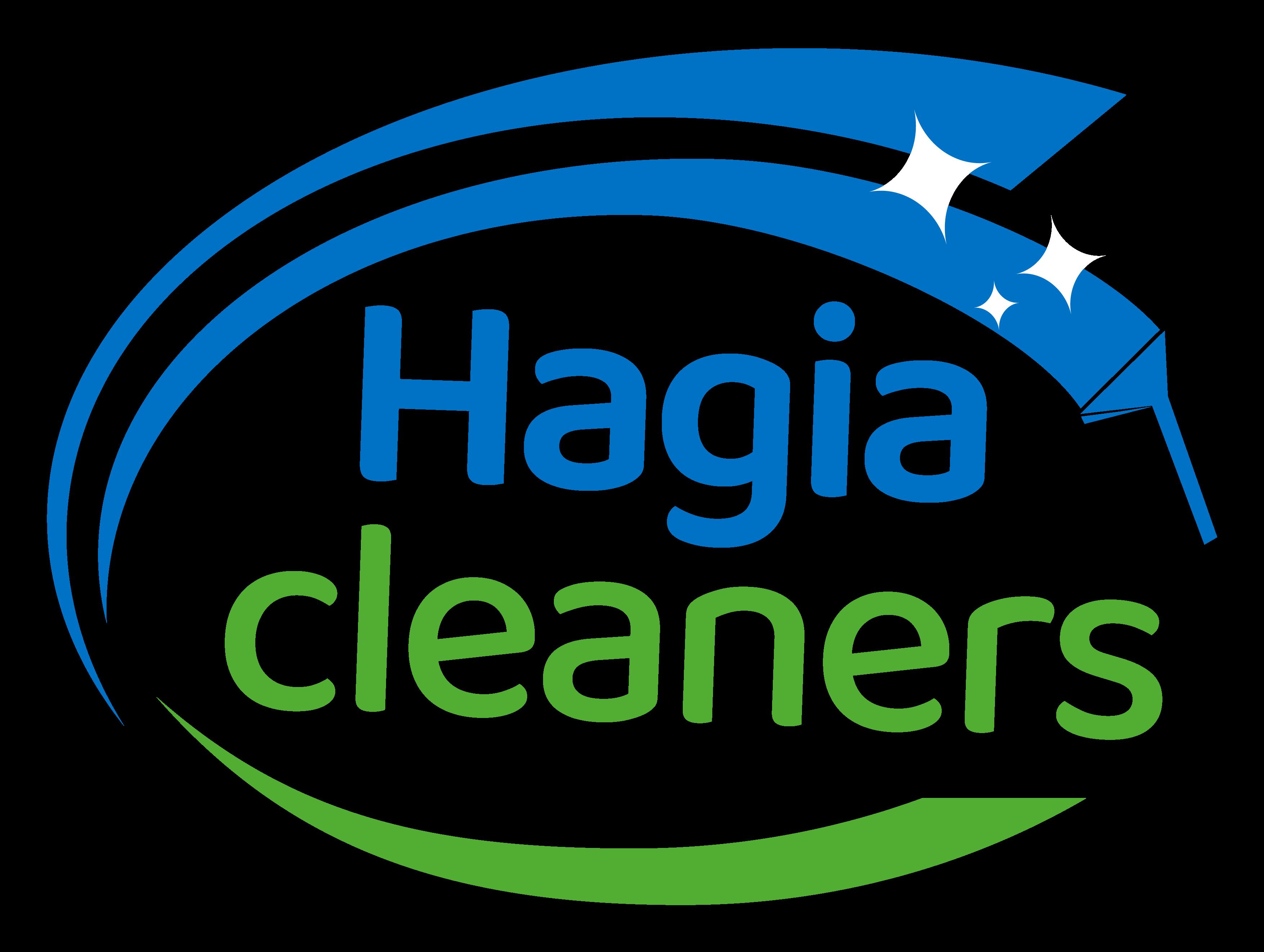 Cth feeds Hagia-10 (1)